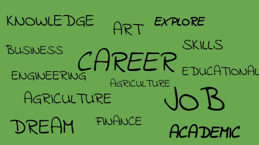 Career+Technical+Education+%28CTE%29+A+Pathway+To+Your+Career
