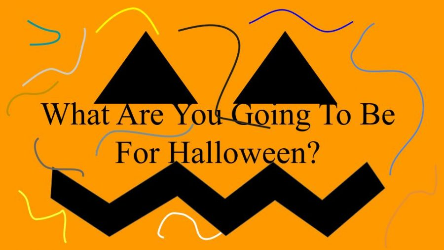 There+Is+No+Masking+The+Fun+Of+Halloween